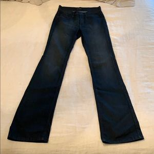 James Jeans, Hector Style